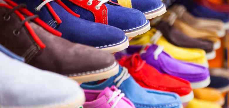 01_scarpe_home-laboratorio-sgm-lavanderia-industriale