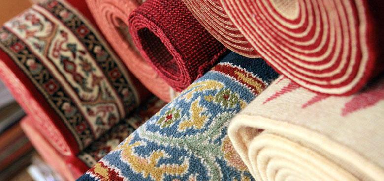 02_tappeto_home-laboratorio-sgm-lavanderia-industriale