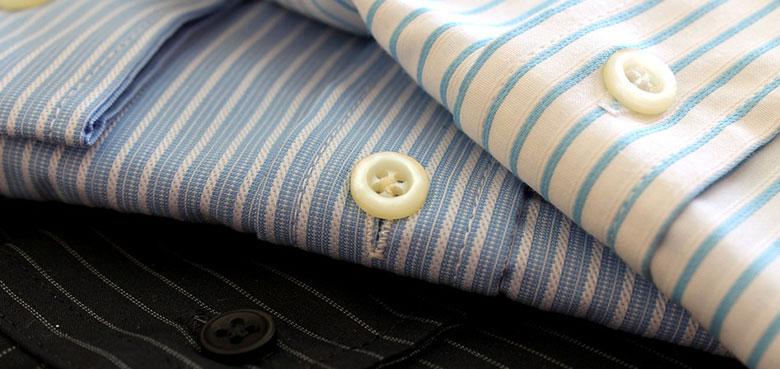 03_capi-abbigliamento_home-laboratorio-sgm-lavanderia-industriale