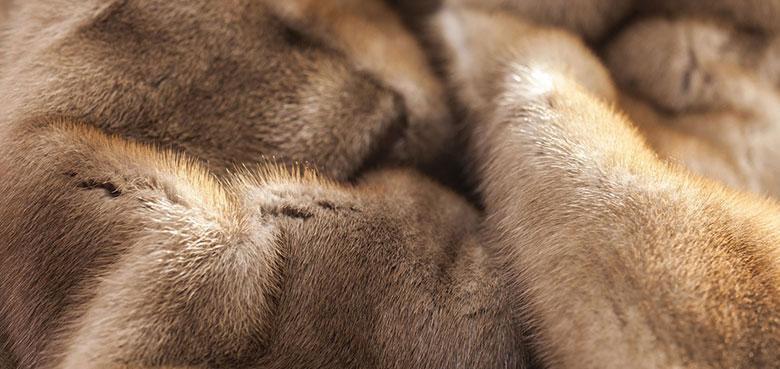05_pelli-pelliccie_home-laboratorio-sgm-lavanderia-industriale