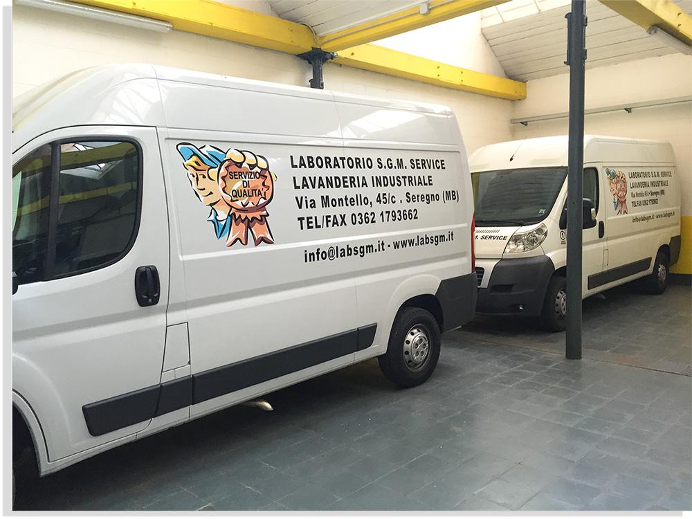 servizi_dove-operiamo-furgoni_laboratorio-sgm-lavanderia-industriale