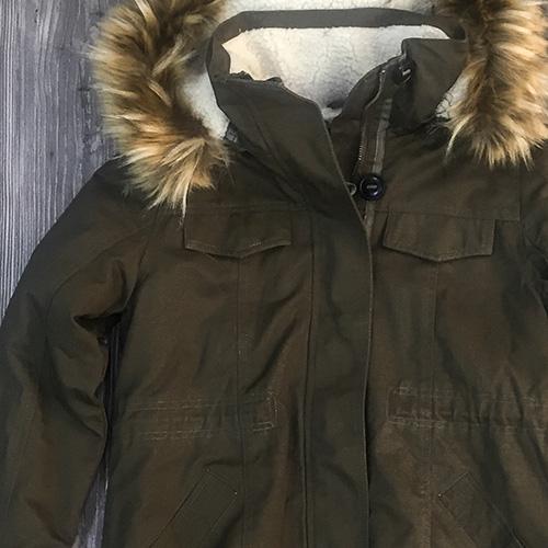 03_giacche-a-vento_servizi-laboratorio-sgm-lavanderia-industriale