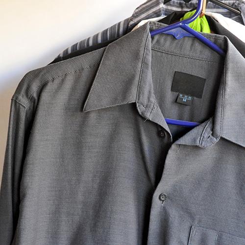05_capi-abbigliamento_servizi-laboratorio-sgm-lavanderia-industriale