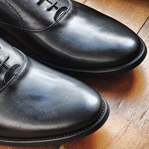 08_scarpe_servizi-laboratorio-sgm-lavanderia-industriale