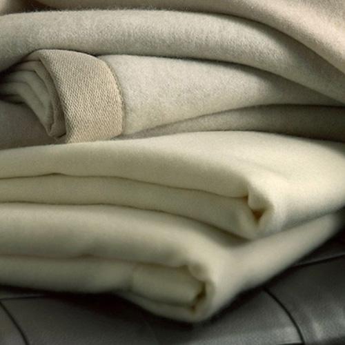 09_coperte_servizi-laboratorio-sgm-lavanderia-industriale