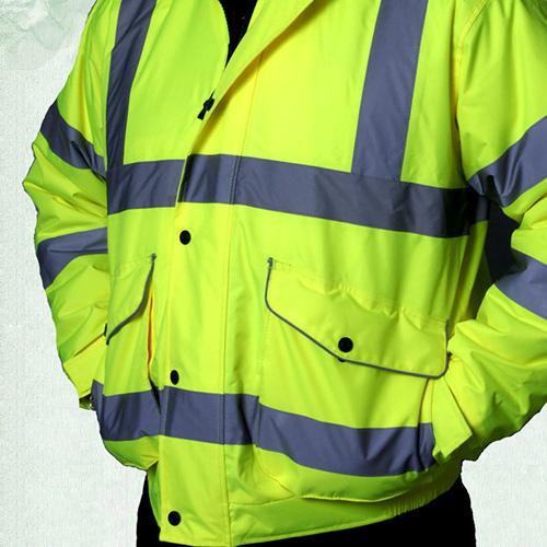 14_abbigliamento-lavoro_servizi-laboratorio-sgm-lavanderia-industriale
