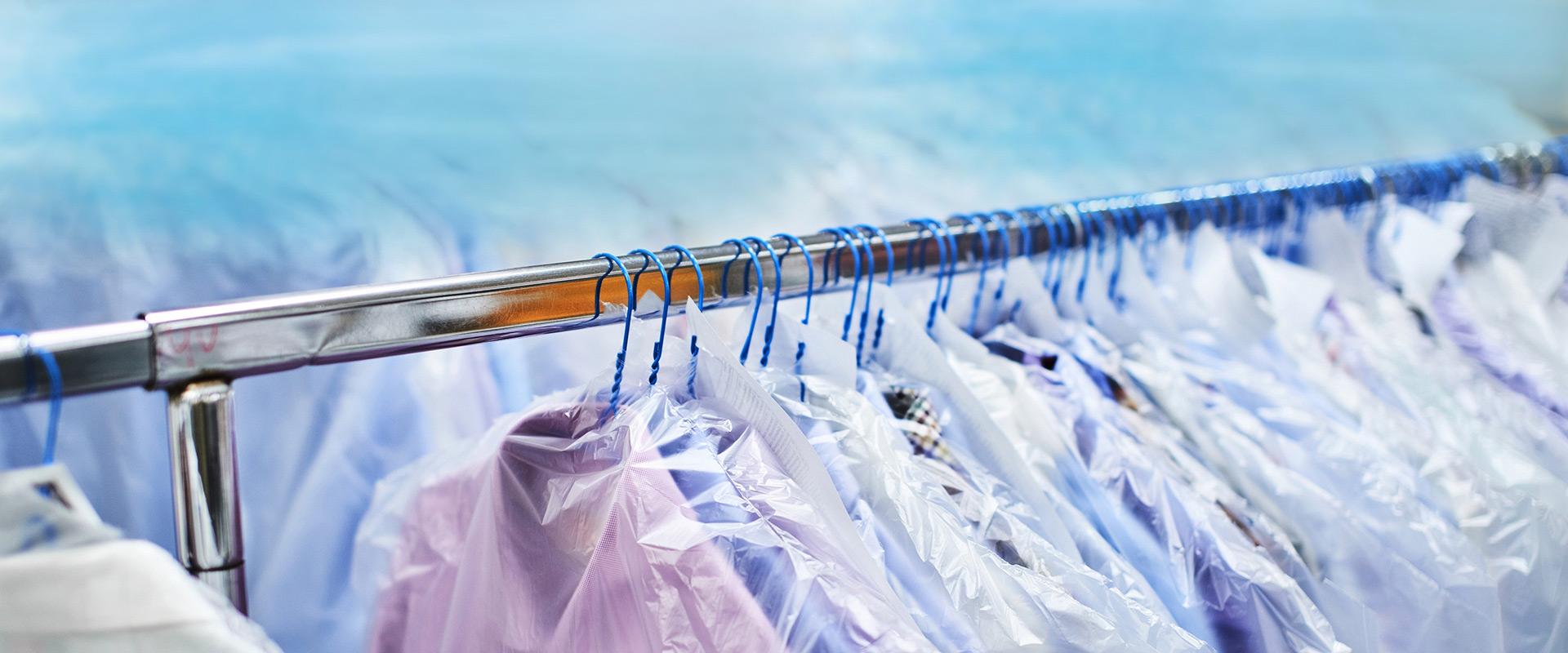 background-lavaggio-servizi_sgm-lavanderia-industriale