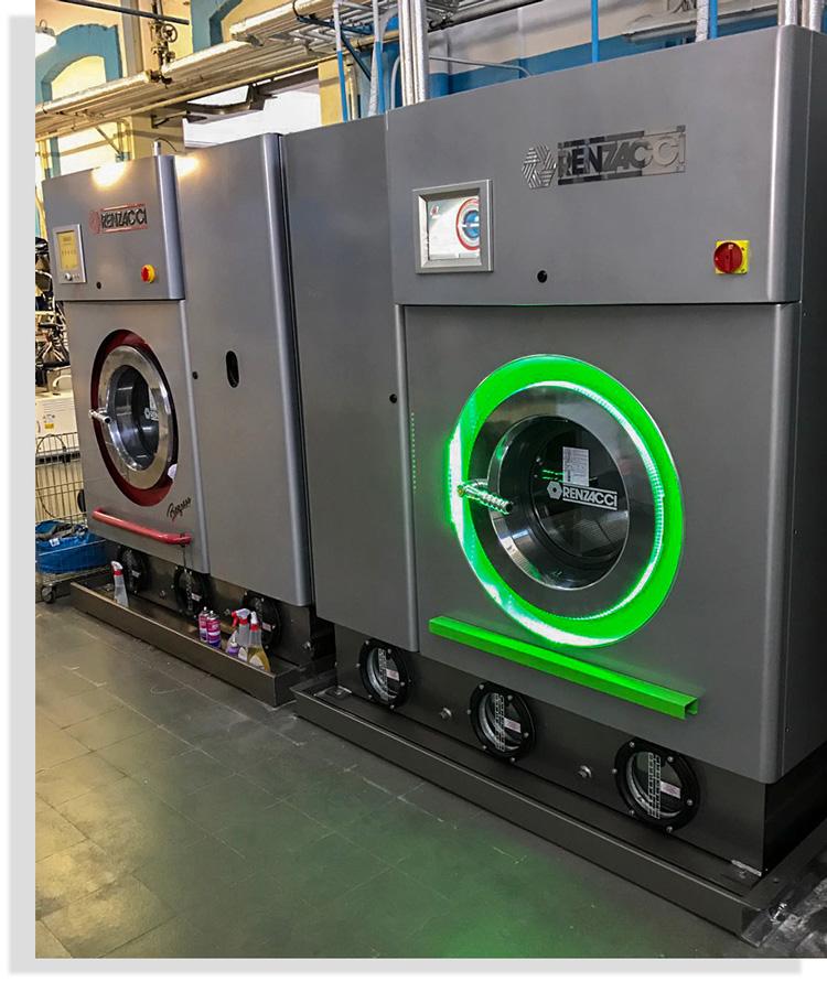 lavanderia-seregno-montello-2011-oggi_laboratorio-sgm-lavanderia-industriale