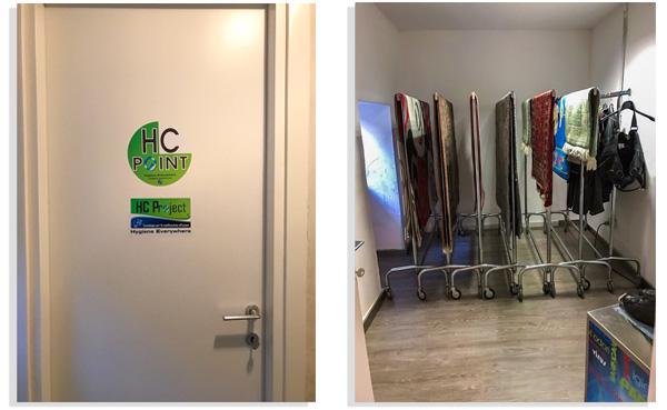 sanificazione_laboratorio-sgm-lavanderia-industriale