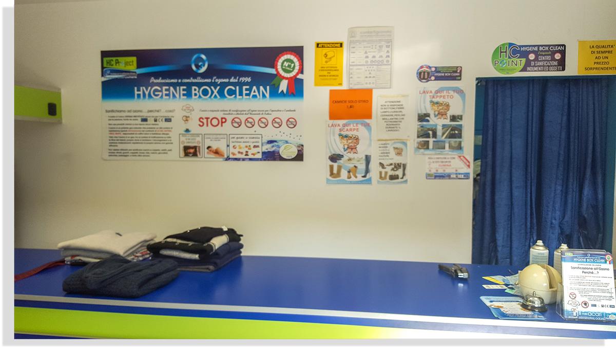 negozio_laboratorio-sgm-lavanderia-industriale