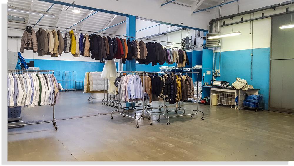vantaggi_laboratorio-sgm-lavanderia-industriale