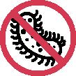 icone-sanificazione-batteri