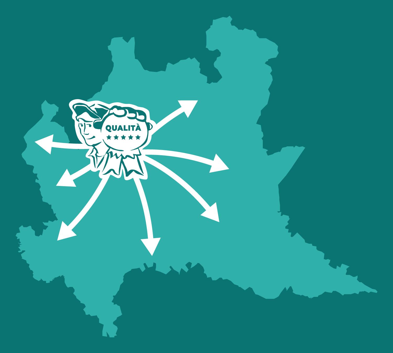 lombardia-green-map